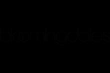 موقع بلومينغديلز عربي - Bloomingdales.com