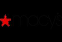 Macys - ميسيز