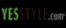 يس ستايل - Yes Style